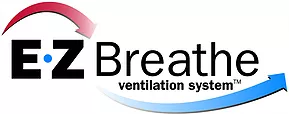 EZ Breathe Ventilation Systems